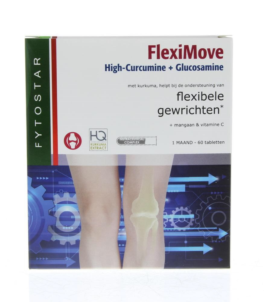 FlexiMove - 0
