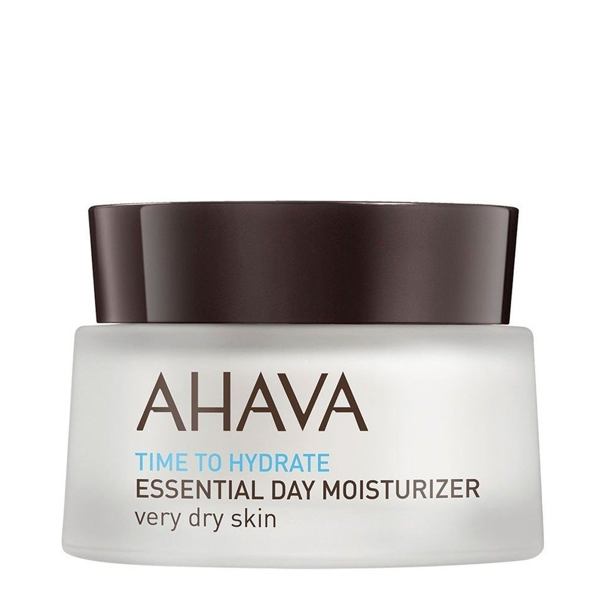Time To Hydrate Essential Day Moisturizer - 0