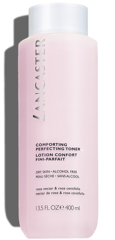Cleansers Comforting Perfecting Toner