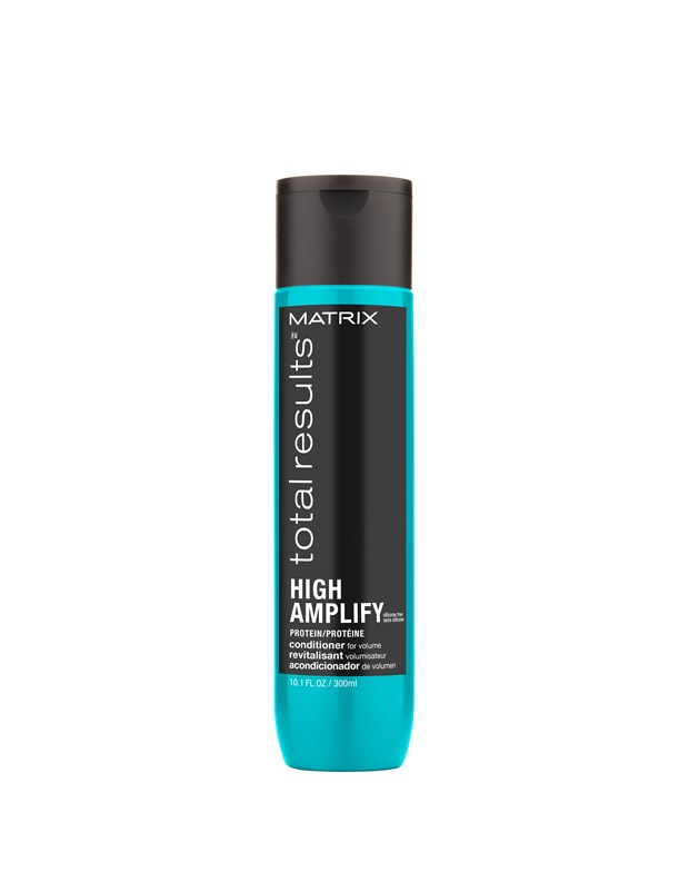 Total Results High Amplify Protein Conditioner