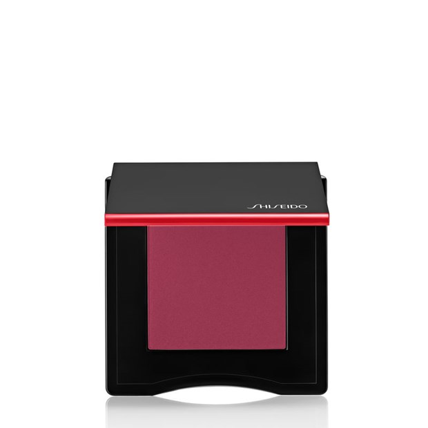 Maquillage Base de maquillage Poudre blush InnerGlow