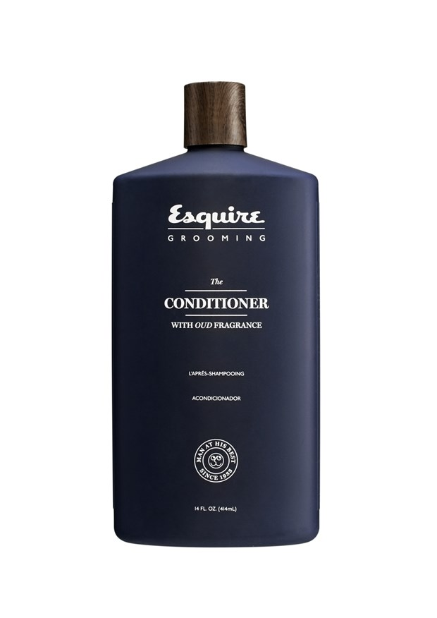 Hair Care The Conditioner