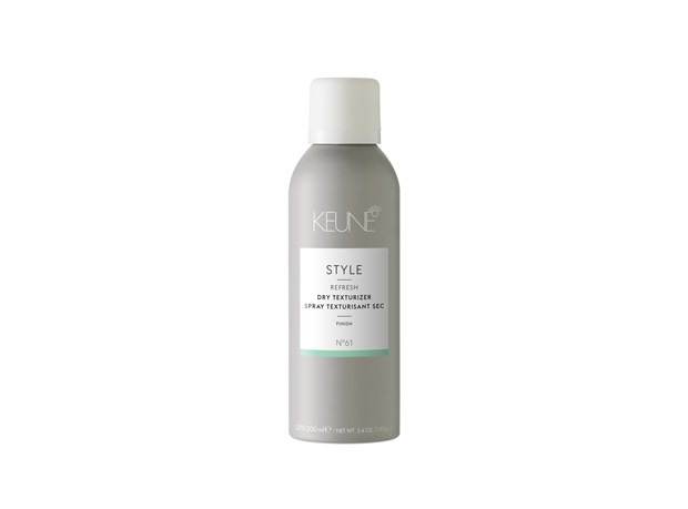 Style Refresh Dry Texturizer N°61