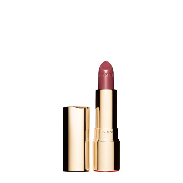Lip Make-up Joli Rouge Moisturizing Long-Wearing Lipstick