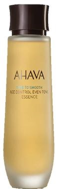 Time To Smooth Age Control Even Tone Essence