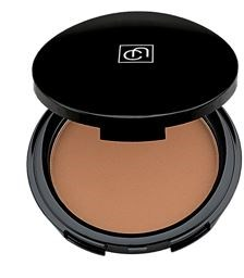 Tint Bronzing Powder