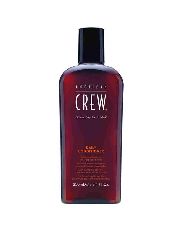 Classic Hair & Scalp Daily Conditioner