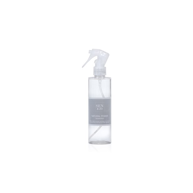 Home-Fragrance Natural Power Roomspray