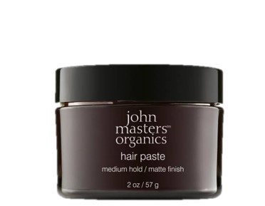 Haircare Styling & Finish Hair Paste