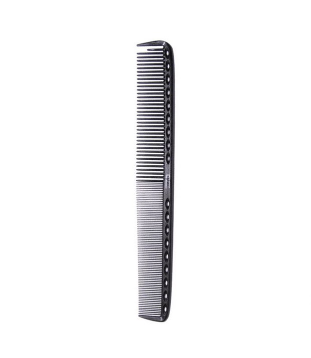 Combs Fine Cutting Comb Extra Long
