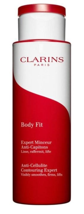 Body Firming & Toning Body Fit