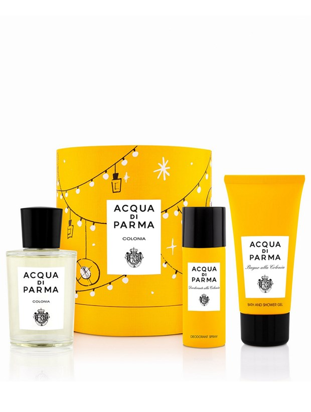 Colonia Gift-Sets Colonia