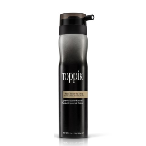 Spray Root Touch Up Spray Medium Blonde
