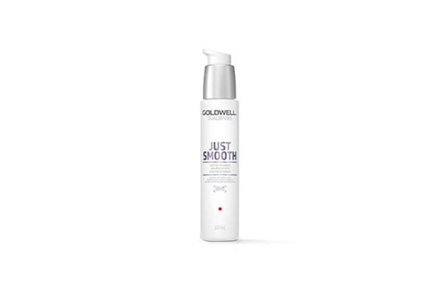 Dualsenses Just Smooth 6 Effects Serum