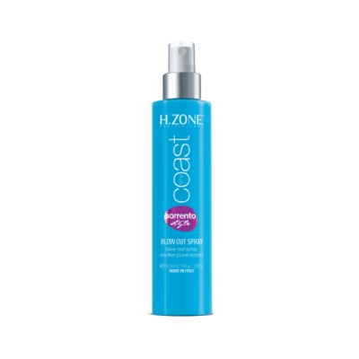 Option Coast Blow Out Spray
