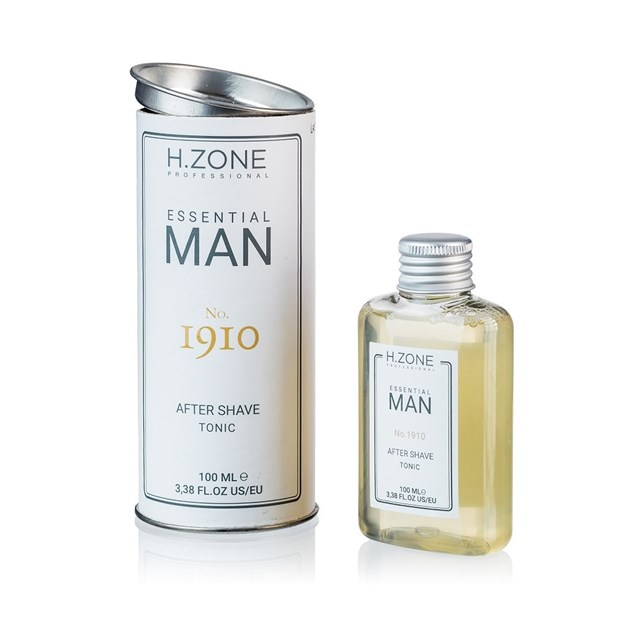 Essential Man No. 1910 After Shave Tonic
