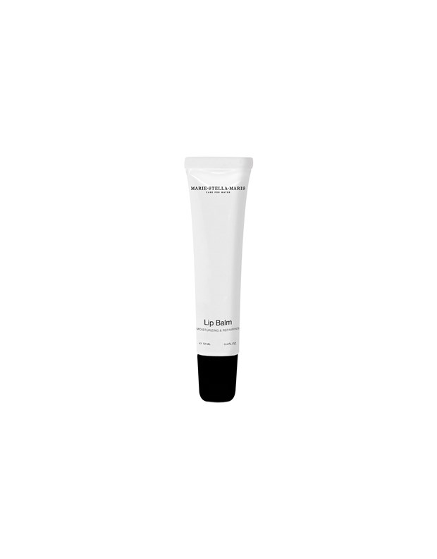 Body Care Lip Balm