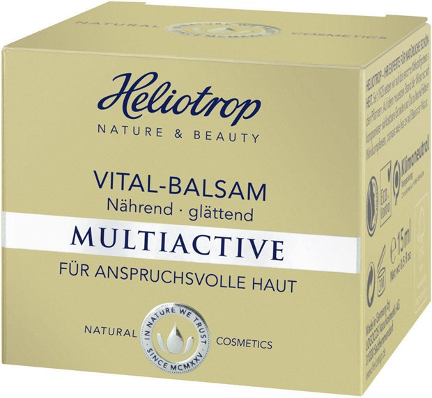 Multiactive Vital Balsem