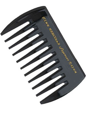 Master Class Styling Comb
