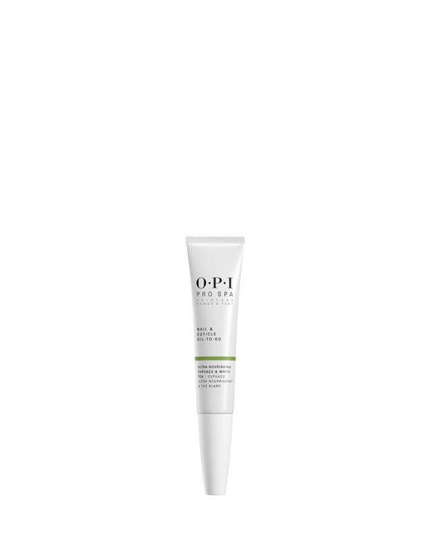 Pro Spa Nail & Cuticle Oil-To-Go
