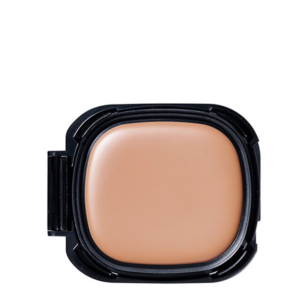 Maquillage Base de maquillage Hydro-liquid compact essentiel (recharge)