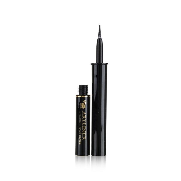Eye Make-Up Eyeliners & Eye Pencils Gentle Felt Eyeliner Bold Line