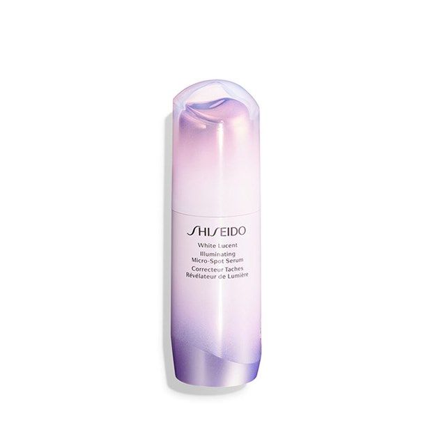 Huidverzorging White Lucent Illuminating Micro-Spot Serum
