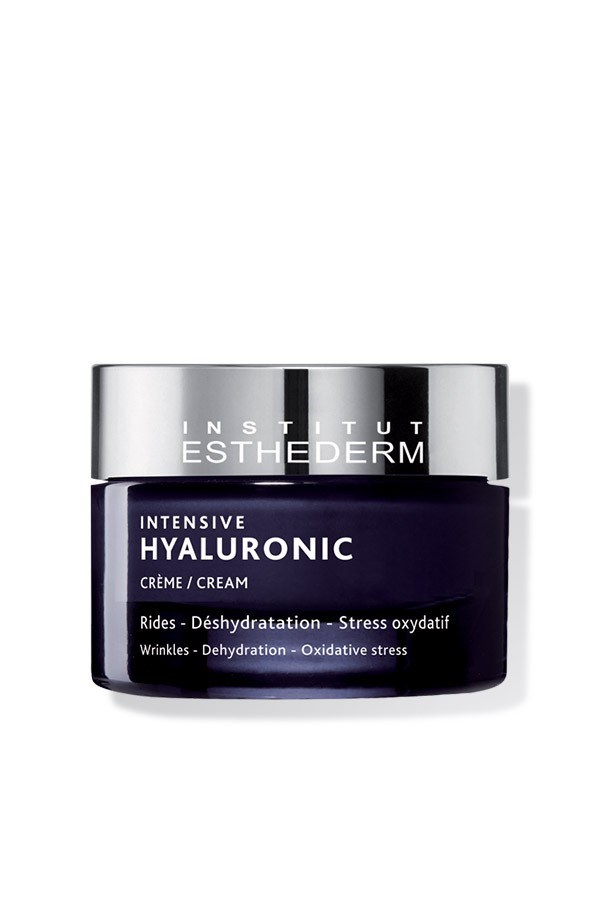 Hydra System Intensive Hyaluronic Crème