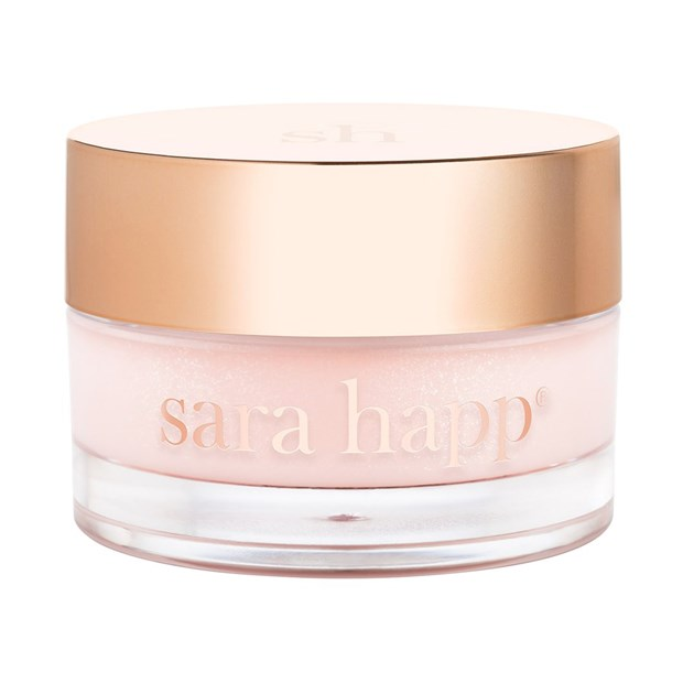 Step 3 Hydrate The Lip Slip One Luxe Balm