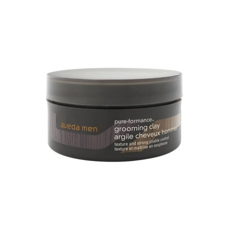 Men Pure-Formance Grooming Clay
