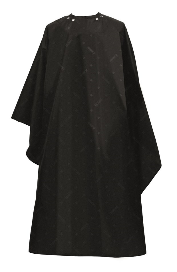 Water Resistant Cutting Cape