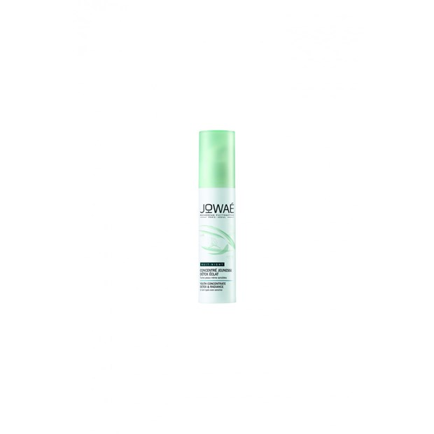 Activeren Youth Concentrate Detox & Radiance