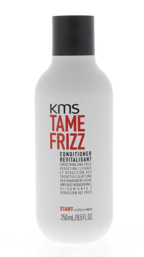 Tame Frizz Start Conditioner