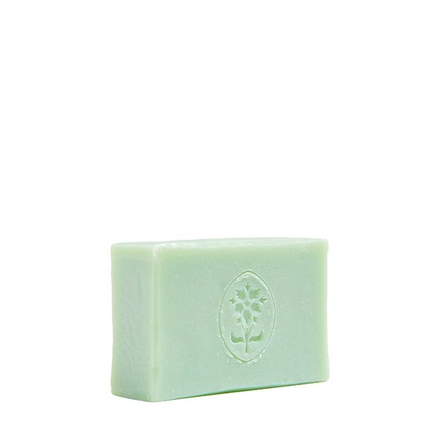 Precious Basics Cold-Processed Bar Soap R/1 Handcrafted Soap