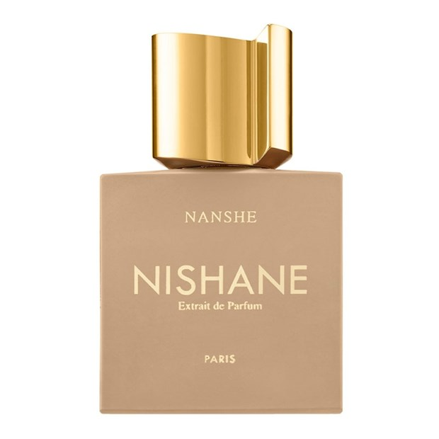 Fertility Collection Nanshe Extrait de Parfum