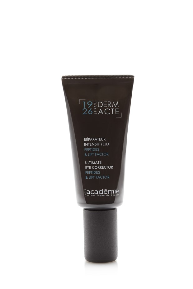 Intense Age Recovery Ultimate Eye Corrector