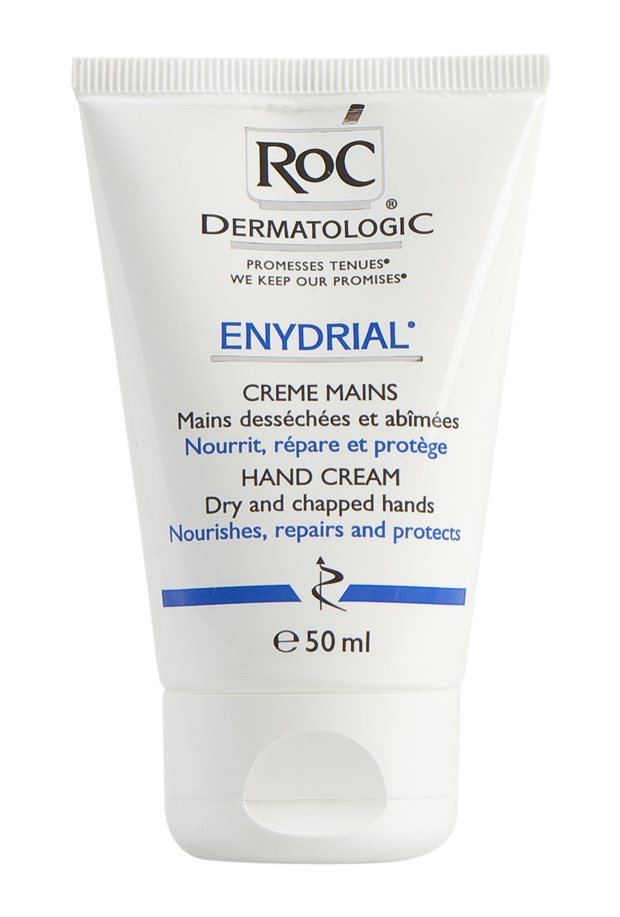 Enydrial Hand Cream