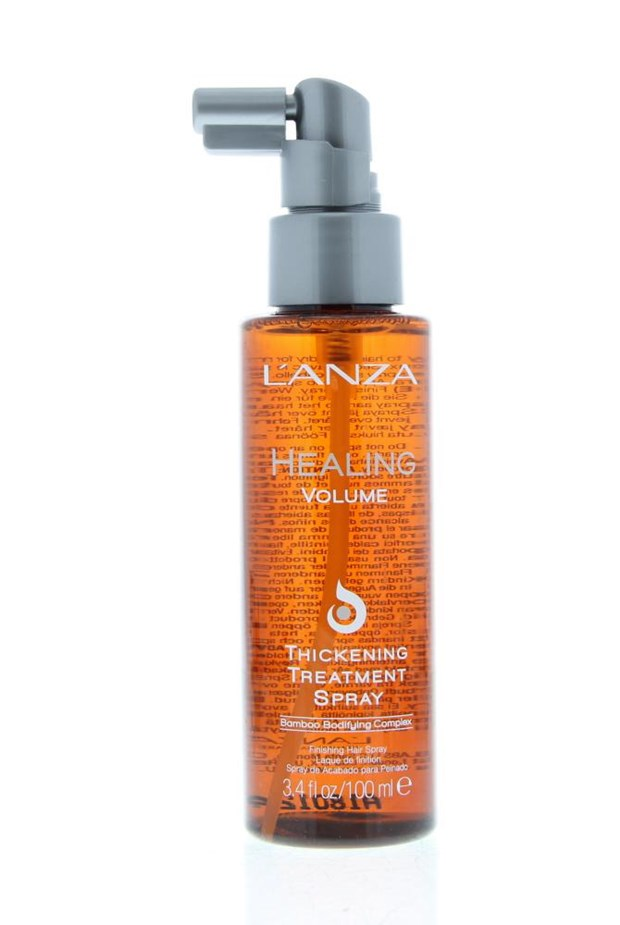 L'Anza Daily Thickening Treatment