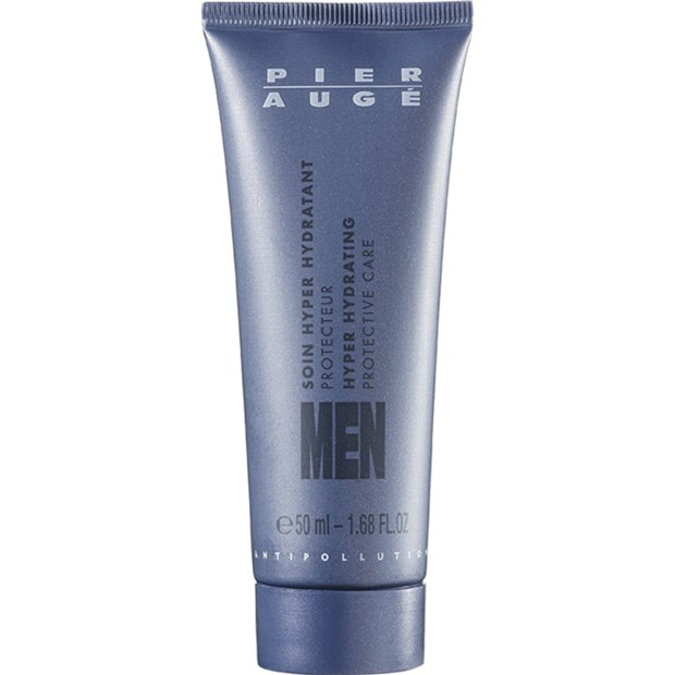 Men Hyper Hydrating Protective Care