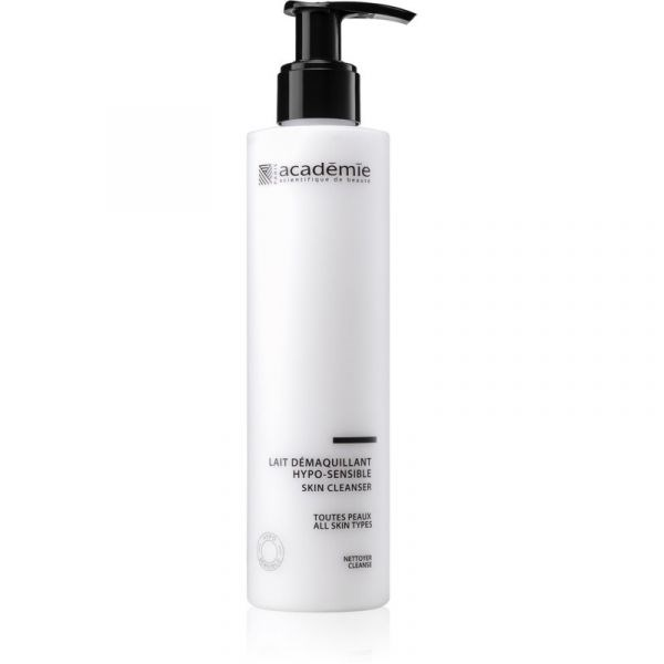 Cleanse Skin Cleanser