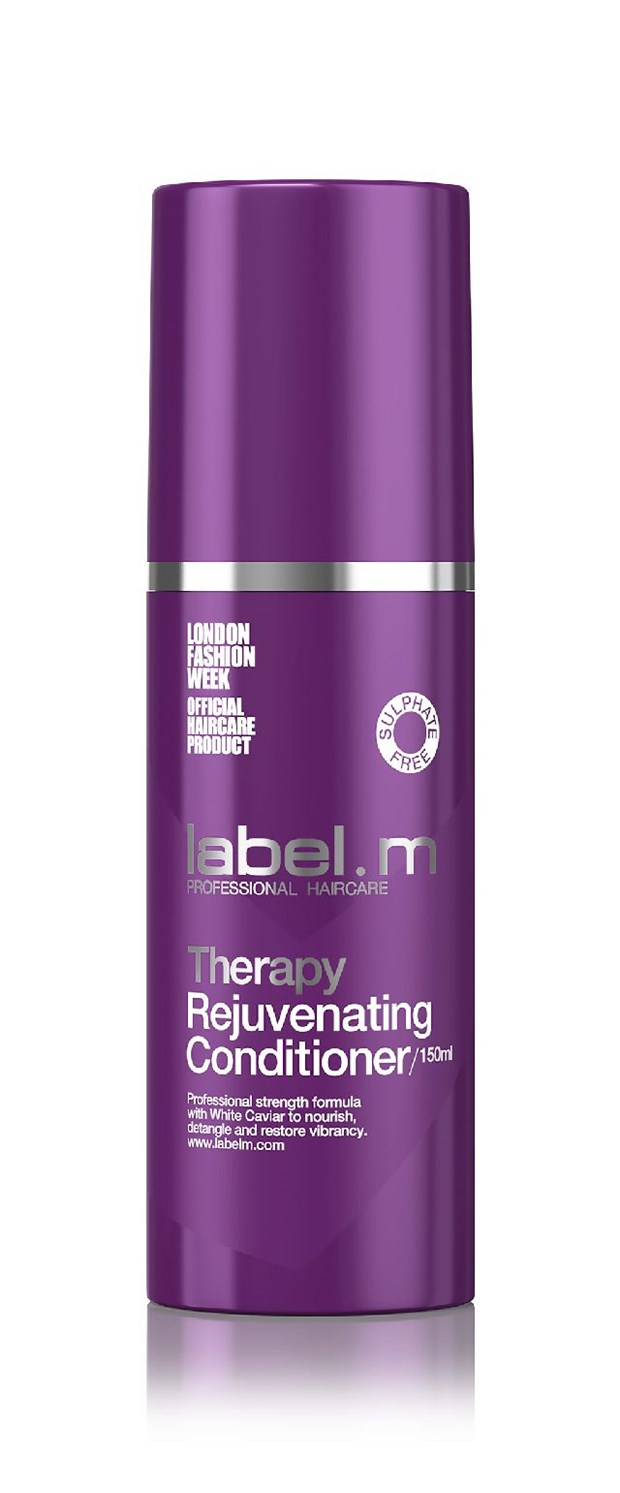Therapy Age Defying Rejuvenating Conditioner