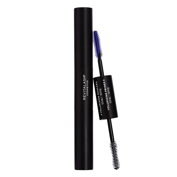 Lashes Double-Ended Volume Set