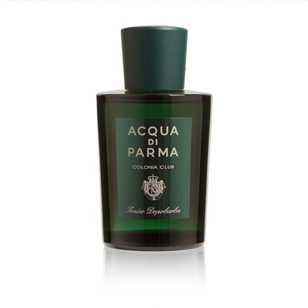 Colonia Club After Shave Lotion