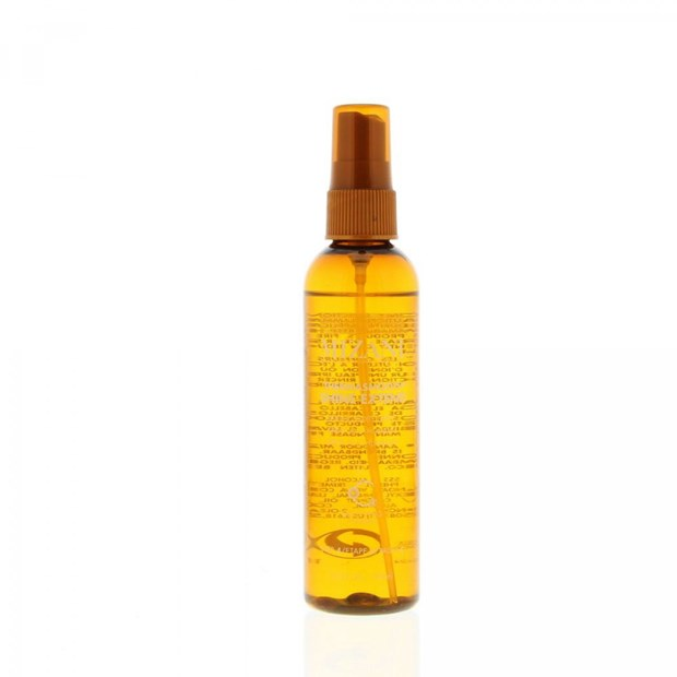 Thermasmooth Shine Extend Spritz
