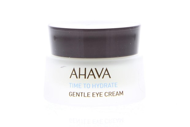 Time to Hydrate Gentle Eye Creme