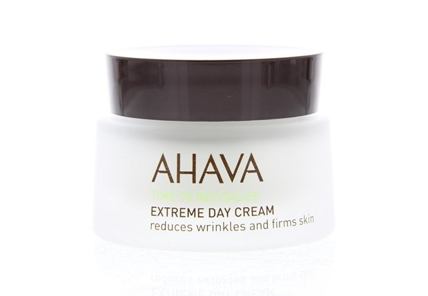 Time To Revitalize Extreme Day Cream