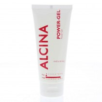 Styling Extra Strong Power-Gel