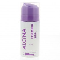 Styling Strong Forming Gel