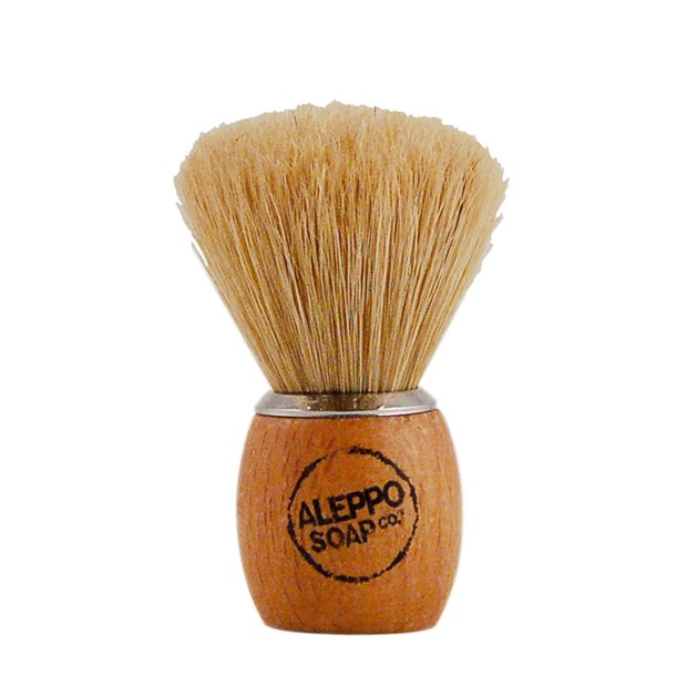 Accesoires Bristle Shaving Brush
