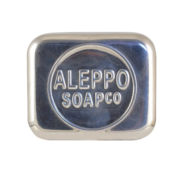 Accesoires Soap Tin